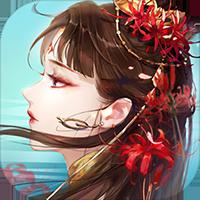 倩女幽魂-4