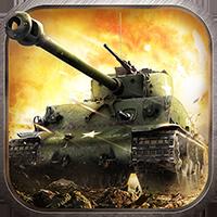 开炮吧坦克(高倍返利版)H5